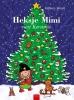 Kathleen  Amant,Heksje Mimi viert Kerstmis
