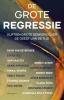<b>David van Reybrouck, Pankaj  Mishra</b>,De grote regressie