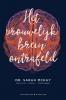 Sarah  McKay,Het vrouwelijk brein ontrafeld