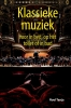 <b>Roel  Tanja</b>,Klassieke muziek voor in bed, op het toilet of in bad