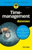 <b>Dirk  Zeller</b>,Timemanagement voor Dummies