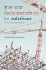 Stefan Ruysschaert,Btw voor bouwpromotoren en notarissen