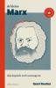 <b>Geert  Reuten</b>,De kleine Marx