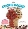 Olivia  Hops,Het Cookie Dough receptenboek