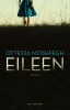 <b>Ottessa  Moshfegh</b>,Eileen
