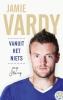 <b>Jamie  Vardy</b>,Jamie Vardy