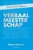 <b>Remco Claassen</b>,Verbaal Meesterschap