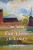<b>Jan  Tabak</b>,Fan �t iene yn �t oare