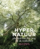 <b>Cor van Gelderen</b>,Hypernatuur