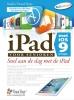 <b>Studio Visual Steps</b>,iPad voor senioren met iOS 9 en hoger