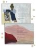 Mary  Heylema Milou  Trouwborst  Hans  Kuyper,Plint Kerstkaarten Milou Trouwborst set van 10