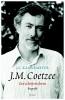 J.C.  Kannemeyer,J.M. Coetzee. Een schrijversleven