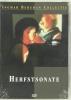 Ingmar  Bergman ,Herfstsonate
