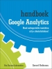 <b>Gerard  Rathenau</b>,Handboek google analytics
