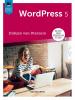 Dirkjan van Ittersum,Handboek Wordpress 5