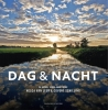 <b>Helga van Leur, Govert Schilling</b>,Dag & nacht