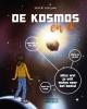<b>Govert  Schilling</b>,De kosmos en ik