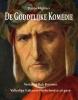 Dante Alighieri,De Goddelijke Komedie