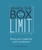 Walter  Vandervelde,When the Box is the Limit