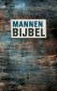 ,<b>Mannenbijbel (HSV)</b>