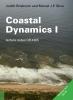<b>Judith  Bosboom, Marcel  Stive</b>,Coastal dynamics  1