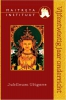 <b>J.P. Kool (red.)</b>,25 jaar onderricht Maitreya Instituut