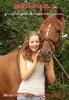 Stasia  Cramer,Hartenpaard 2