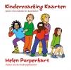 <b>Helen  Purperhart</b>,Kindercoaching kaarten