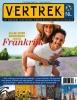 Remon  Franssen, Rob  Hoekstra, Heleen  Ronner, Hendriëlle de Groot,VertrekNL nr. 20