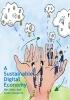 Ad  Krikke,A Sustainable Digital Economy