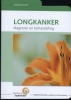 Longkanker,diagnose en behandeling