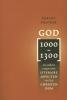 Burcht  Pranger,God (1000-1300) en andere literaire aspecten van het christendom