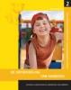 <b>P.  Tassoni</b>,De ontwikkeling van kinderen