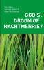 <b>Bart  Staes</b>,Ggo`s : droom of nachtmerrie?