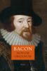 <b>Francis  Bacon</b>,Novum organum