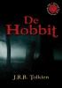 <b>J.R.R. Tolkien</b>,De Hobbit