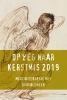 René  Hornikx, Lisette  Hornikx-Janssen,Op weg naar Kerstmis 2019