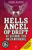 <b>George  Wethern, Vincent  Colnett</b>,Hells Angel op drift