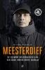 <b>Boldewijn  Boldewijn</b>,Meesterdief