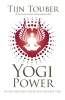 Tijn  Touber,Yogi power
