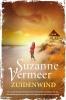 <b>Suzanne  Vermeer</b>,Zuidenwind