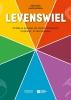 Marleen  Boen, Katrin Van Bladel, Annelies  Quaegebeur,Levenswiel toolbox