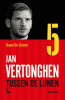 Raoul De Groote ,Jan Vertonghen