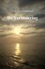 <b>Erik  Couwenhoven</b>,De verandering