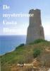 Hugo  Renaerts ,De mysterieuze Costa Blanca