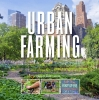 Hans  Clauzing, Nuno  Clauzing,Urban gardens