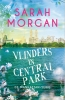 Sarah  Morgan ,Vlinders in Central Park