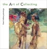 ,The Art of Collecting