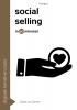 Djoea van Zanten,Social selling in 60 minuten