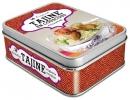,Blik op Koken - Tajines&Couscous